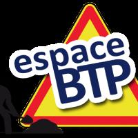LOGO ESPACE BTP-60pc